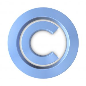 WHAT TYPES OF WORK ARE PROTECTED BY COPYRIGHT?